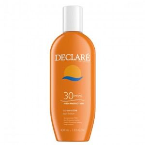 BALSAM DO OPALANIA SPF 30, 400 ML