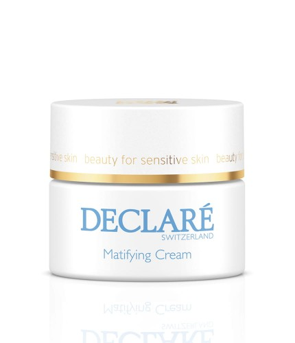 Matifying_Cream.jpg